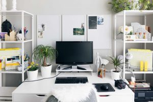 Bliss Home Care | Office Tips